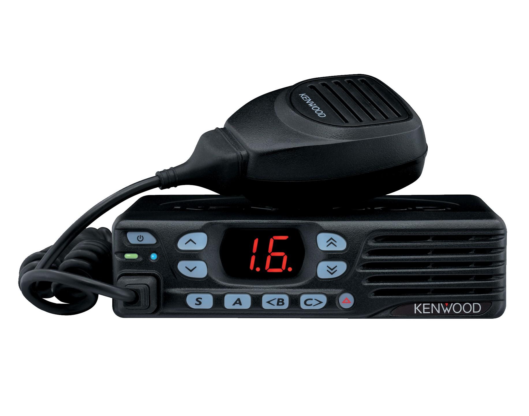 Kenwood tk7302 software download